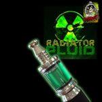Radiator Pluid