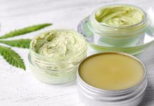 Can CBD Topicals Give Healthy Skin?